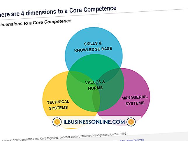 ¿Qué abarca un enfoque basado en competencias para RRHH?