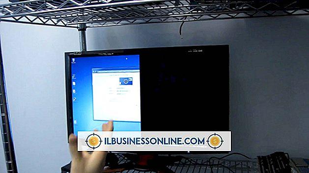 Categoría recursos humanos: Cuando voy a pantalla completa en YouTube, mi monitor se pone en negro