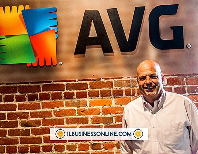 Kategoria zasoby ludzkie: Czy mogę używać AVG i Avast w tym samym czasie?