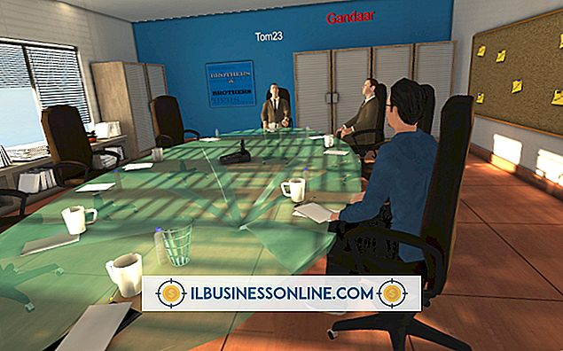 Kategori menneskelige ressurser: Virtual Meeting Etiquette