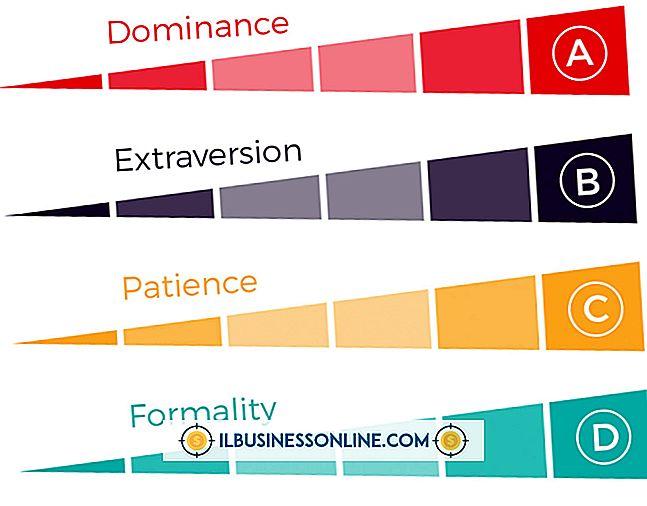 Fire funksjoner som påvirker organisasjonsdynamikk og oppførsel