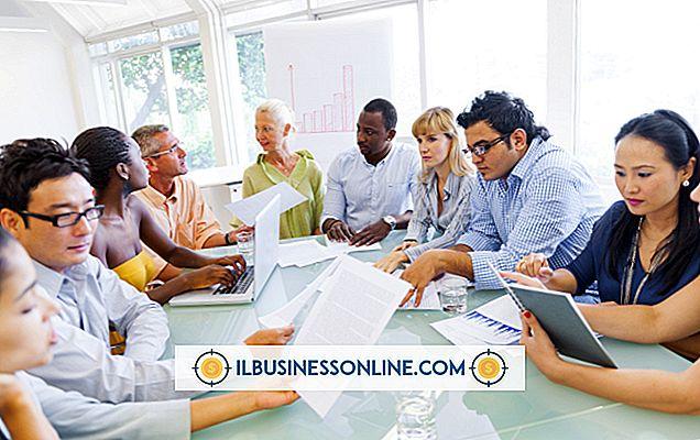 Categoría recursos humanos: ¿Cómo funciona una política de reclutamiento de diversidad para empresas?