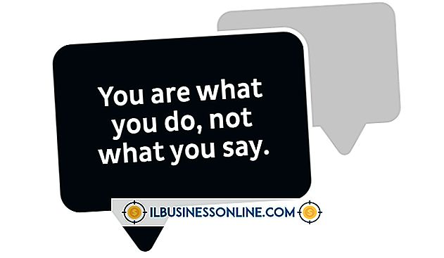 Welche ethischen Gesetze muss ein Unternehmen befolgen, um erfolgreich zu sein?