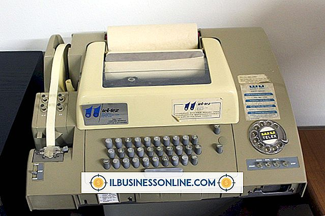 Kategoria zasoby ludzkie: Jak wysłać faksem międzynarodowo do Indii