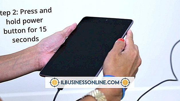 Categoría recursos humanos: ¿Por qué no se enciende mi Kindle Fire?