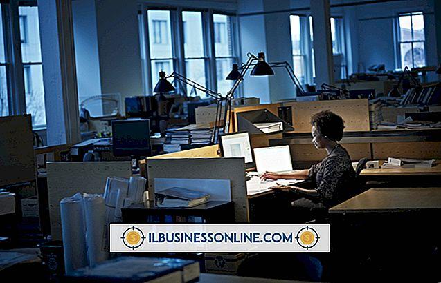 Bundesgesetz über die Arbeitsstunden pro Woche für das Management