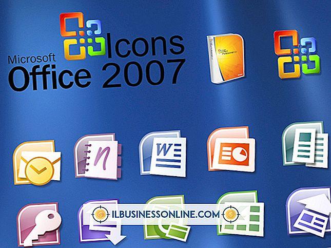 मानव संसाधन - Microsoft Office का नि: शुल्क संस्करण क्या है?