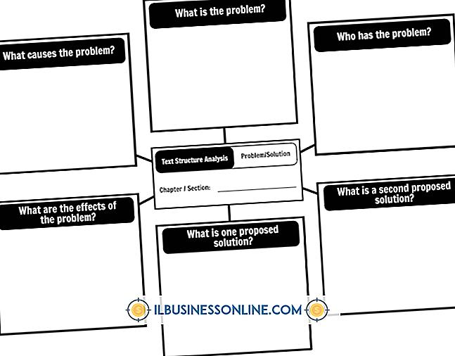 क्या एक संगठन के भीतर संरचनात्मक परिवर्तन का कारण बनता है?