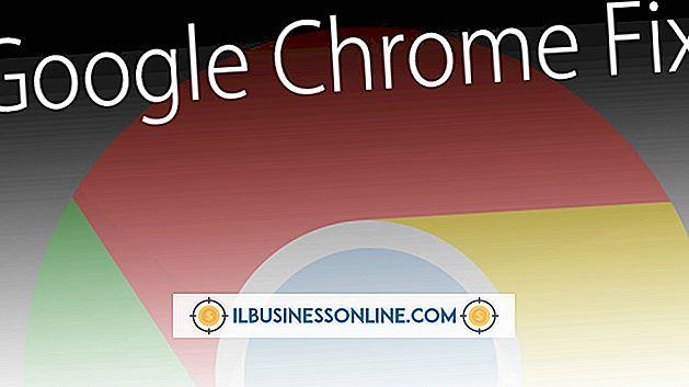 "Kategori sumber daya manusia: Cara Memperbaiki Google Chrome ""Gagal Menginisialisasi"""