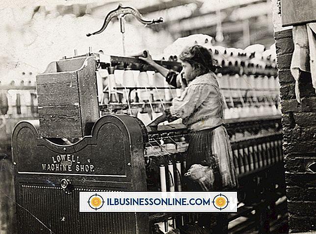 संयुक्त राज्य अमेरिका में श्रमिक अधिकार