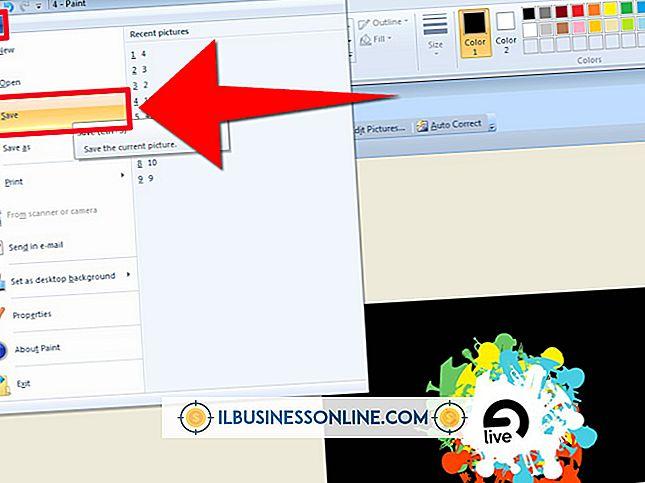 चित्रों को संपीड़ित करने के लिए Microsoft फ़ोटो संपादक का उपयोग कैसे करें