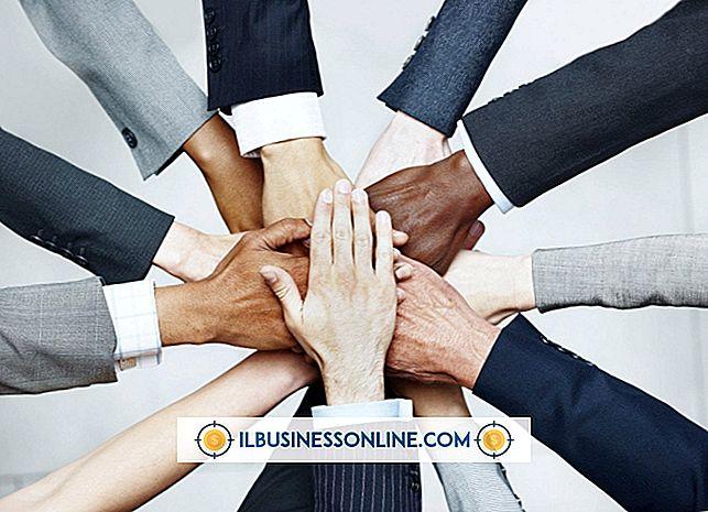 मानव संसाधन - कार्यस्थल में विविधता का मूल्य