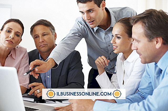 Hva er en HR-kommunikasjonskonsulent?