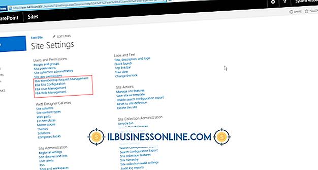 カテゴリ 人事: SharePointにショートカットをアップロードする方法