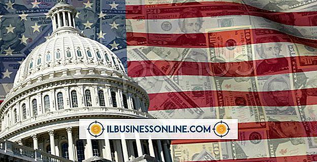 Eidgenössische Zeitnahme für staatliche Dienstleistungsaufträge