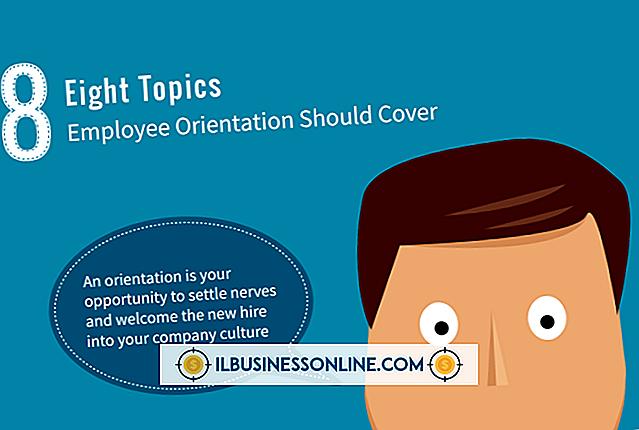 Ist die Mitarbeiterorientierung von vitaler Bedeutung für jede Organisation?