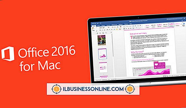 Informationen zur MS Office-Edition auf einem Mac