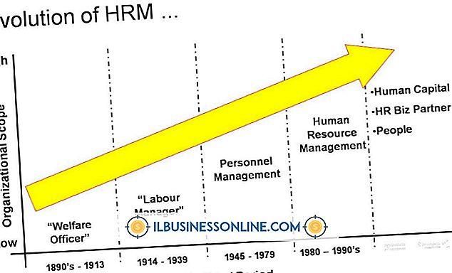 Categoría recursos humanos: ¿Cuáles son las cinco funciones principales de la gestión global de recursos humanos?
