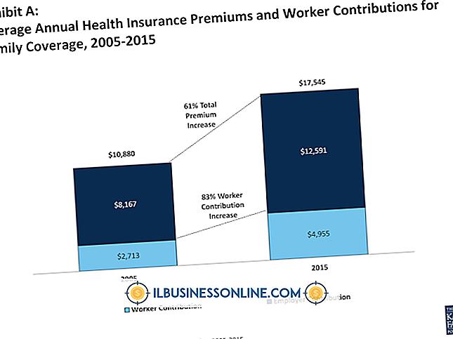 sumber daya manusia - Biaya Khas untuk Kewajiban Asuransi untuk Usaha Kecil