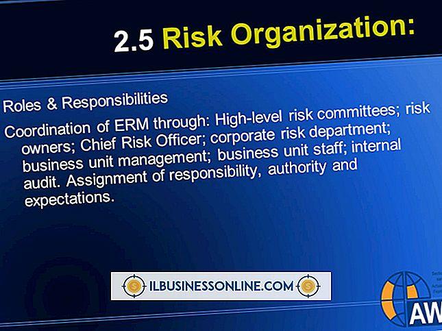 Categoria recursos humanos: Quais são os deveres dos funcionários de uma organização?