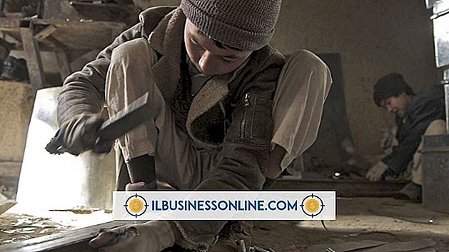 Kategorie Humanressourcen: Ausländische vs. US-Arbeitsgesetze