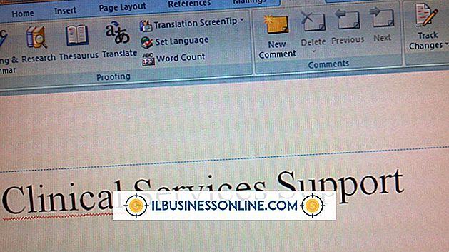 Categoría recursos humanos: Cómo hacer una revisión de gramática en Google Docs