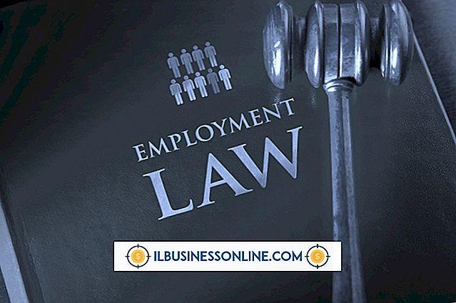 श्रेणी मानव संसाधन: अंडर 16 के लिए रोजगार कानून