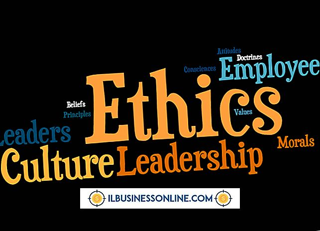 Kategorie Humanressourcen: Ethische Richtlinien zum Schutz der Mitarbeiter