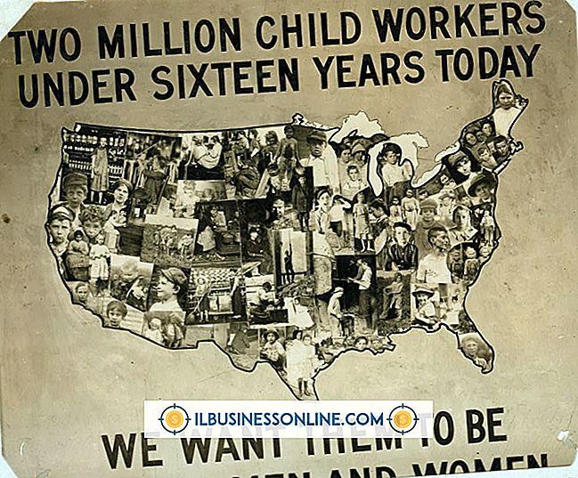 संघीय लघु श्रम कानून
