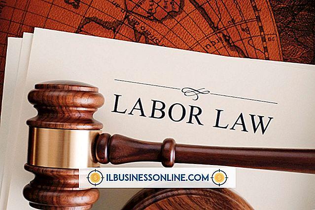 Categoría recursos humanos: Leyes laborales justas en tiempos de descanso requeridos