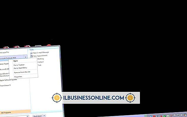Jak naprawić błąd Microsoft Office 2010, który nie zostanie otwarty
