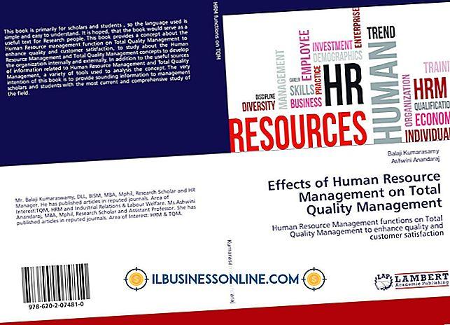 Kategori insan kaynakları: Küreselleşmenin İnsan Kaynakları Yönetimi Üzerindeki Etkileri