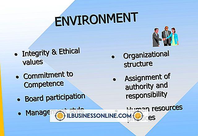 Vilka värderingar, övertygelser och praxis ska mänskliga resurser marknadsföra?