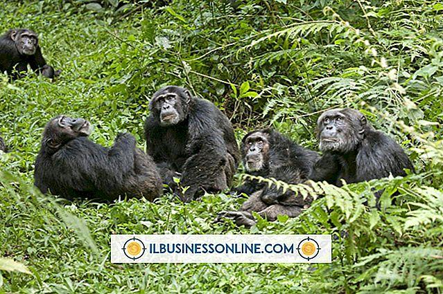 Hierarki dalam Grup