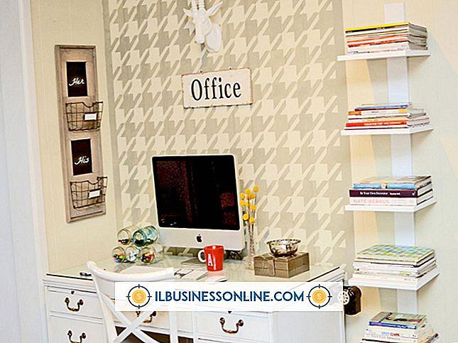 श्रेणी मानव संसाधन: घर कार्यालय संगठन युक्तियाँ