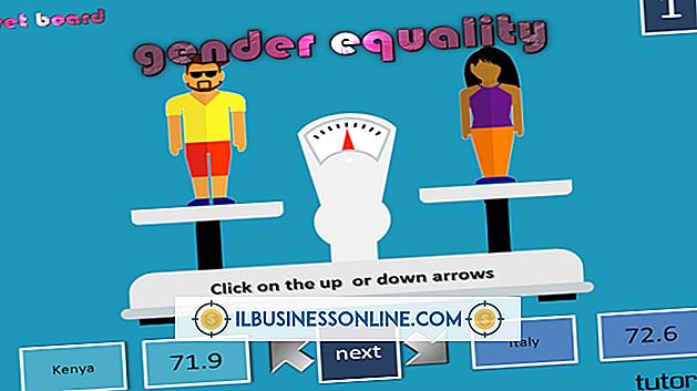 Thể LoạI nguồn nhân lực: Chính sách bình đẳng giới