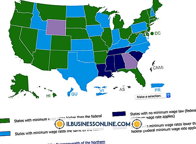 Categoría recursos humanos: Leyes de salario mínimo del gobierno