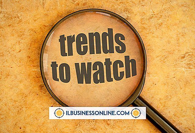 İK Fonksiyonları ve Gelişen İş Trendleri