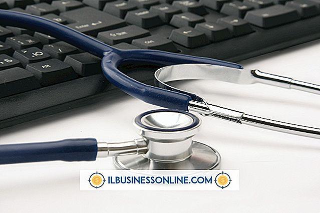 Kategori insan kaynakları: İşçi Sağlığı Faydaları Anketi Soruları
