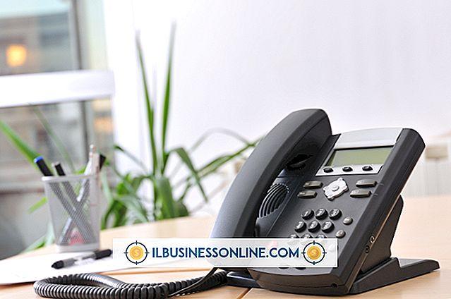 मानव संसाधन - मेरे कार्यालय फोन के साथ Skype का उपयोग कैसे करें