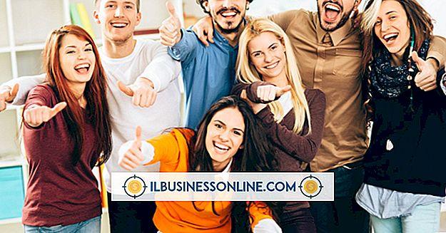 Utmärkt Lön och förmånsprogram för att göra anställda lyckliga