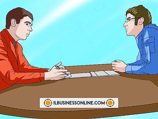 Kategori menneskelige ressourcer: Sådan giver medarbejdere del af et selskabs aktie