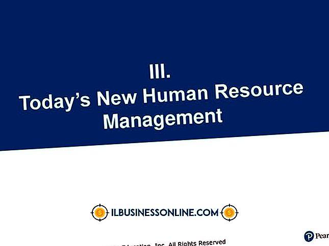 Apa Tantangan yang Dilakukan Serikat Pekerja untuk Manajemen Sumber Daya Manusia?
