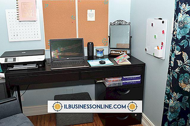 श्रेणी मानव संसाधन: एक गृह कार्यालय के लिए आवश्यक