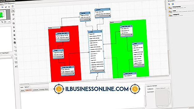 Kategori sumber daya manusia: Cara tercepat untuk memeriksa apakah MYSQL Table ada di PHP