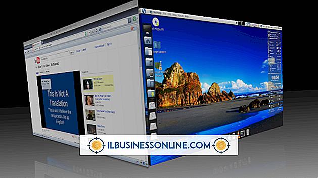 श्रेणी मानव संसाधन: यह फ़ाइल Outlook 2010 में त्रुटि के कारण पूर्वावलोकन नहीं की जा सकती है
