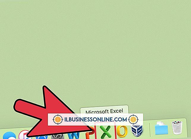मैक के लिए Microsoft Office पर डिफ़ॉल्ट फ़ॉन्ट कैसे बदलें