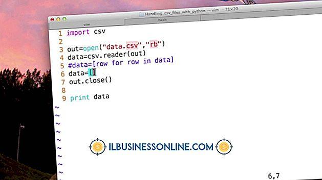 Jak zapisać tabelę danych do pliku CSV