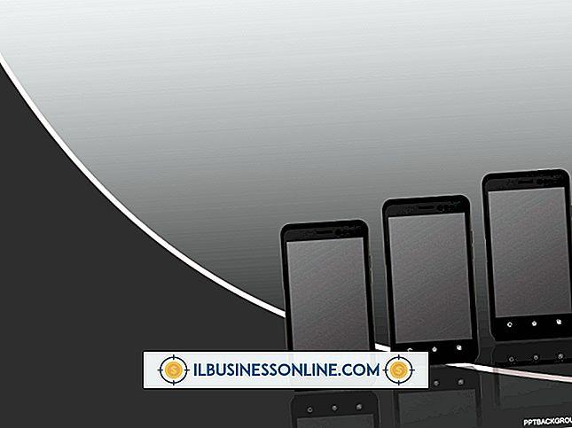 휴대 전화에 파워 포인트를 배포하는 방법