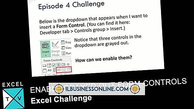 Deaktivieren des Office 2007-Kompatibilitätsmodus